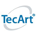 Logo_TecArt CRM