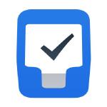Logo_Things
