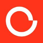 Logo_ThinkOut