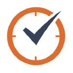 Logo_Time Doctor