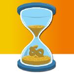 Logo_Timesheetr