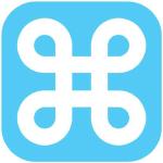 Logo_Tossable Digits