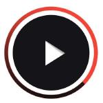 Logo_TrackingTime