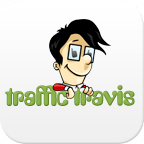 Logo_Traffic Travis