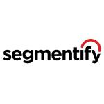 Logo_Trendify