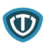 Logo_TrueAbility