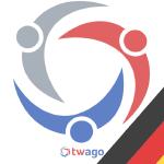 Logo_Twago