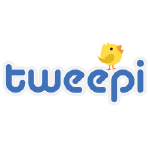 Logo_Tweepi