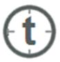 Logo_Tweriod