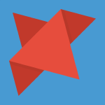 Logo_Twibble