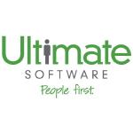Logo_UltiPro