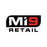 Logo_Upshot Commerce Platform