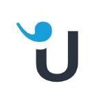 Logo_Userlike