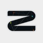 Logo_Verify
