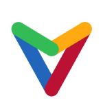 Logo_Vizzlo