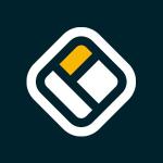 Logo_Walls.io
