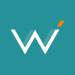 Logo_WebCEO