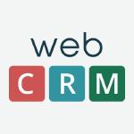 Logo_webCRM
