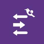 Logo_WebEngage