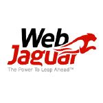 Logo_WebJaguar ECommerce