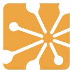 Logo_webZunder
