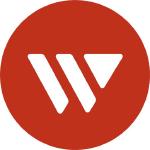 Logo_Widen Collective