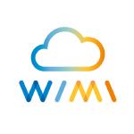 Logo_Wimi