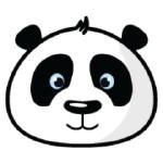 Logo_Wishpond