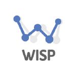 Logo_WISP