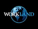 Logo_Workland