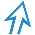 Logo_wpSEO