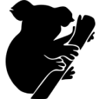 Logo_wrkbeat