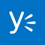 Logo_Yammer