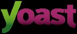 Logo_Yoast