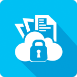 Logo_Your Secure Cloud
