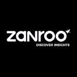 Logo_Zanroo