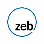 Logo_zeb.control