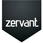 Logo_Zervant