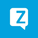 Logo_Zingle