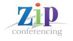 Logo_Zip Conferencing