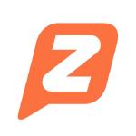 Logo_Zipwhip
