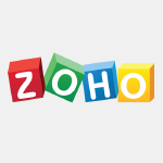Logo_Zoho People