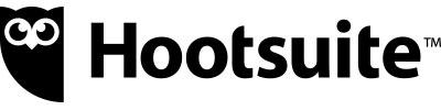 Logo_Hootsuite