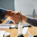 Business Development: Alles, was du darüber wissen musst