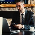 Sales Consultant - Definition und Aufgaben