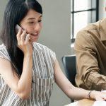 Inside Sales: Alles, was du über den Innendienst wissen musst