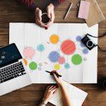 Marktsegmentierung - Definition & Beispiele