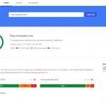 Die wichtigsten Dinge, die du 2019 über Google Pagespeed wissen musst