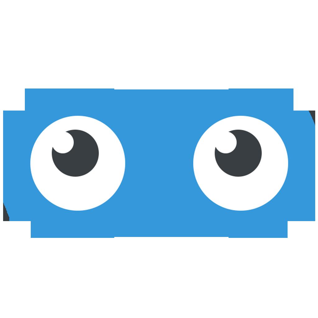 Logo_Smartlook