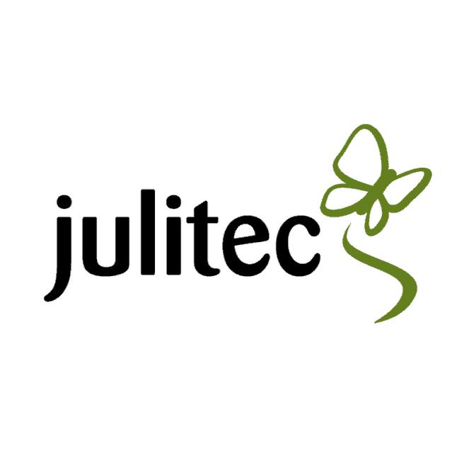 Logo_Deals & Projects by Julitec